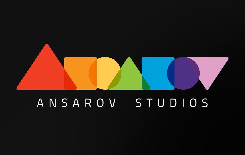 ansarov-logo
